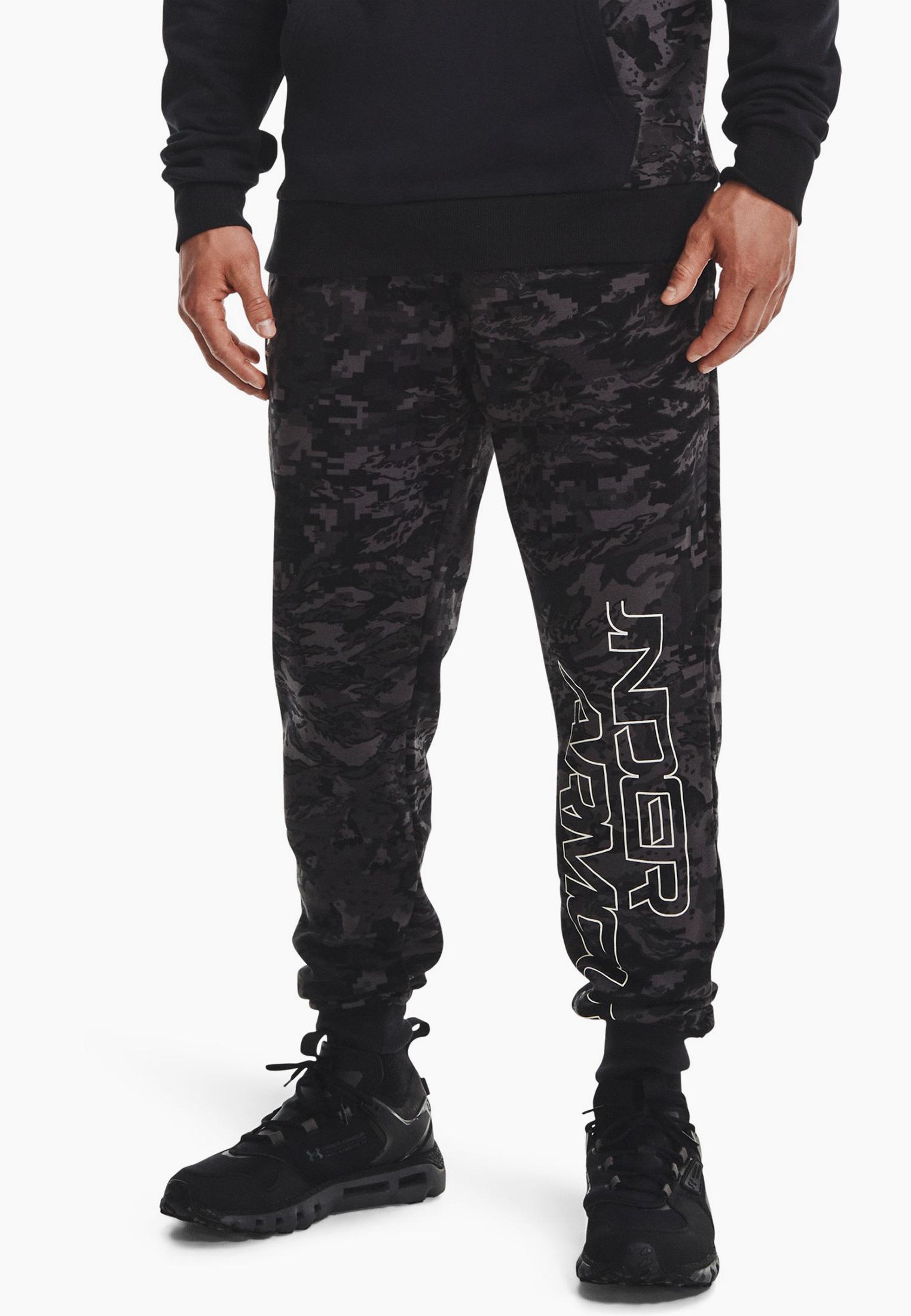 Мужские спортивные брюки Under Armour 1366313