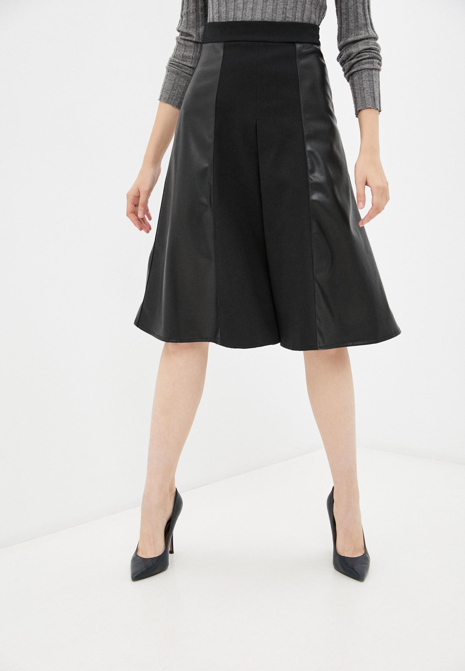 Широкая юбка Rinascimento CFC0018028002