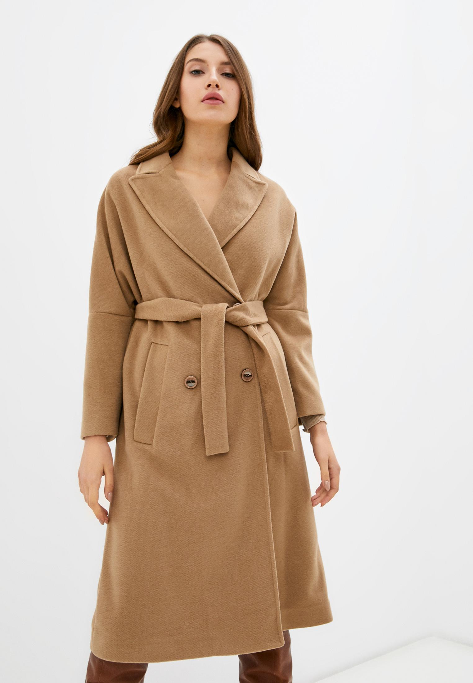 Женские пальто Rinascimento Пальто Rinascimento
