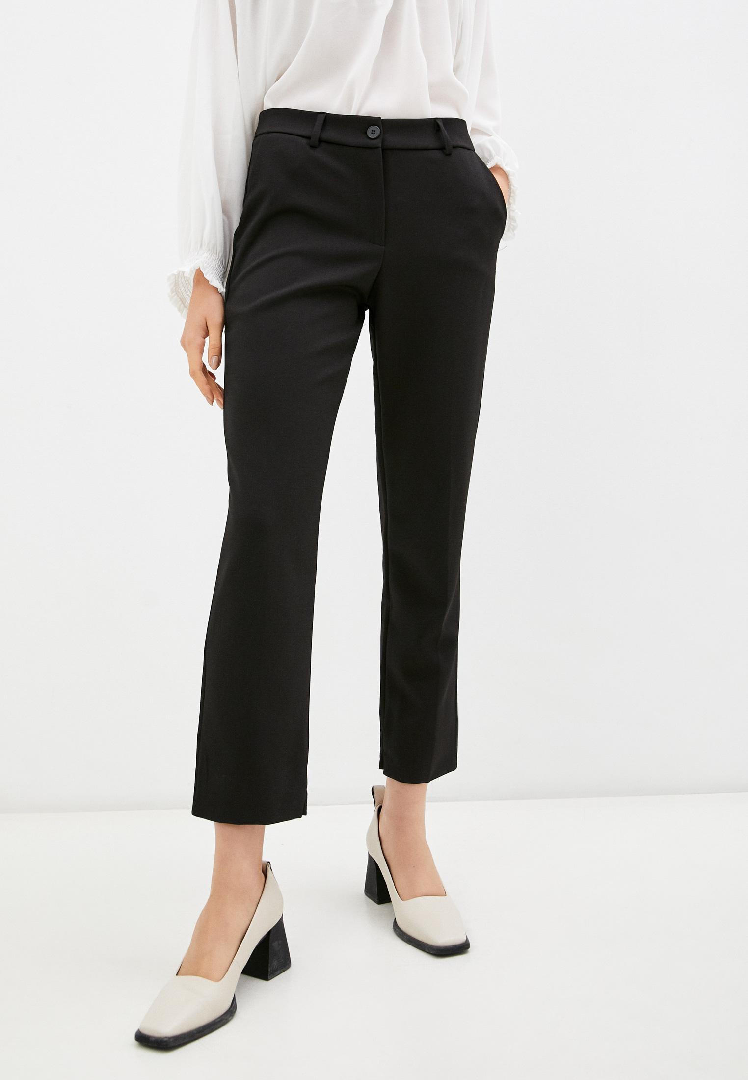 Женские классические брюки Rinascimento Брюки Rinascimento