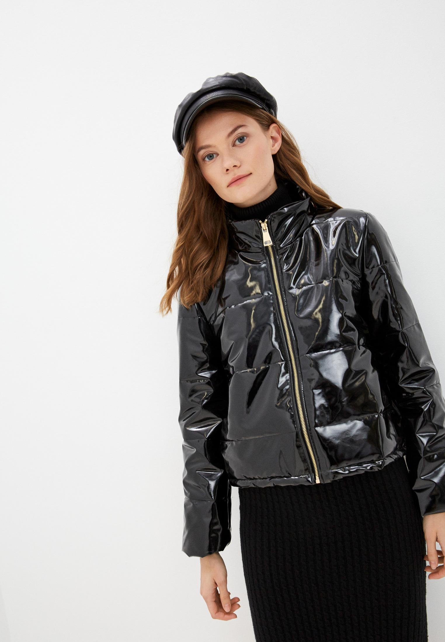 Утепленная куртка Rinascimento CFC0104842003