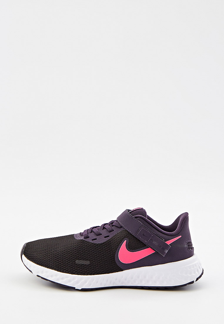 Женские кроссовки Nike (Найк) CQ9330