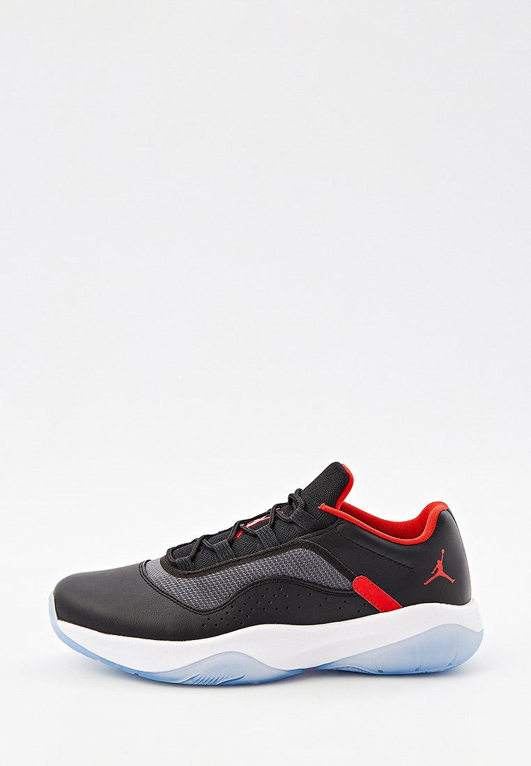 Мужские кроссовки Jordan CW0784