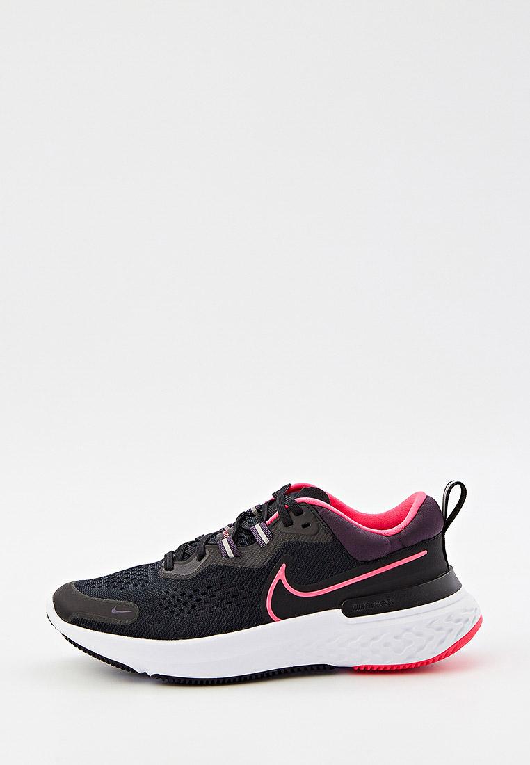 Женские кроссовки Nike (Найк) CW7136