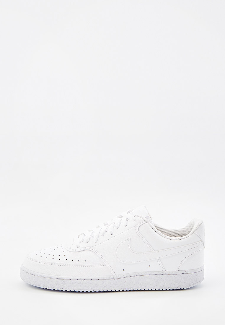 Мужские кеды Nike (Найк) DH2987