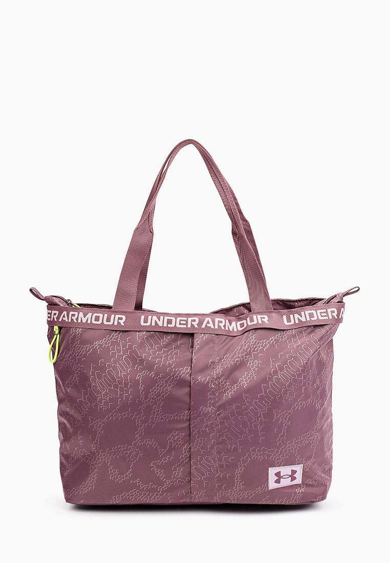Спортивная сумка Under Armour 1361994