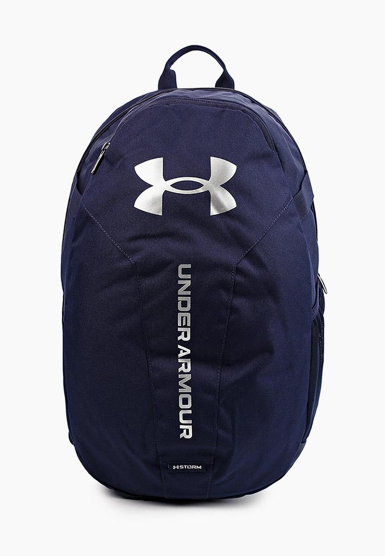 Спортивный рюкзак Under Armour 1364180