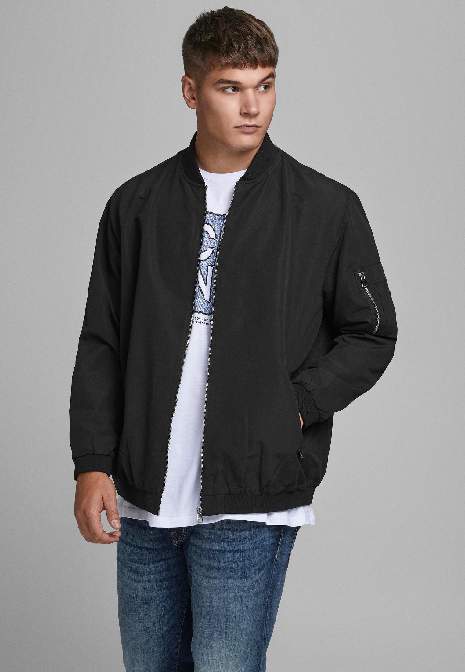 Куртка Jack & Jones (Джек Энд Джонс) 12173990