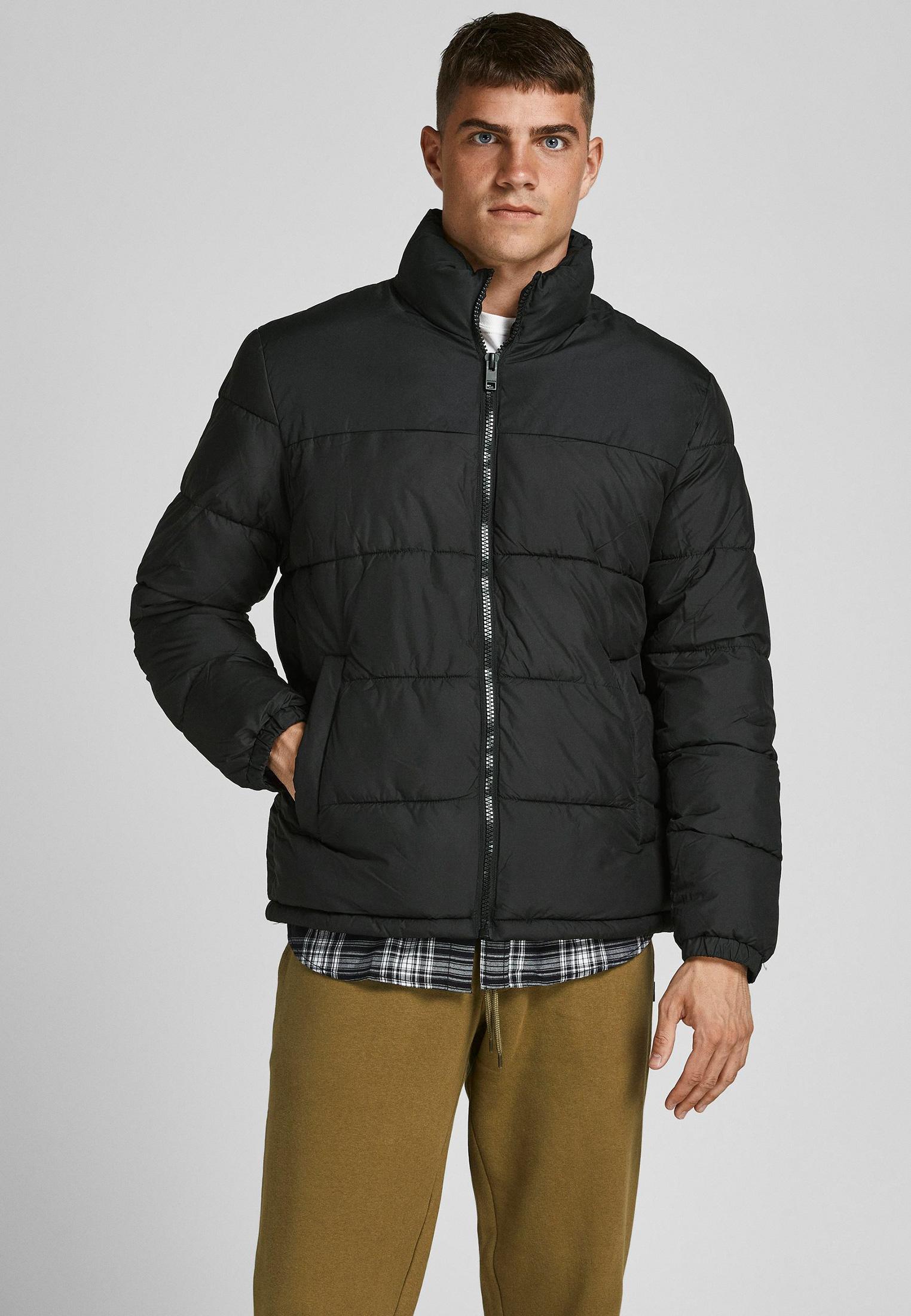 Куртка Jack & Jones 12189971