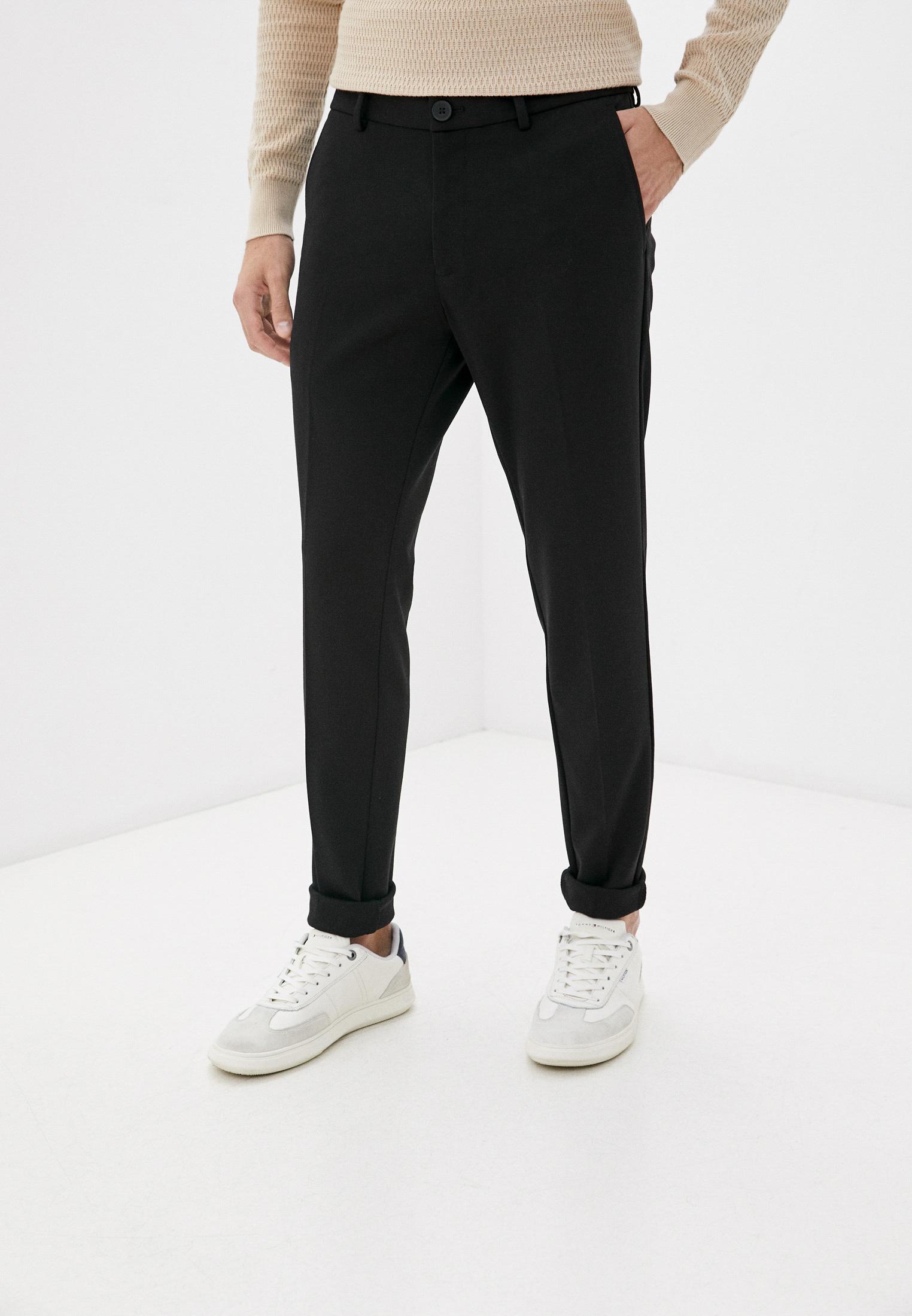 Мужские классические брюки Produkt Брюки Produkt