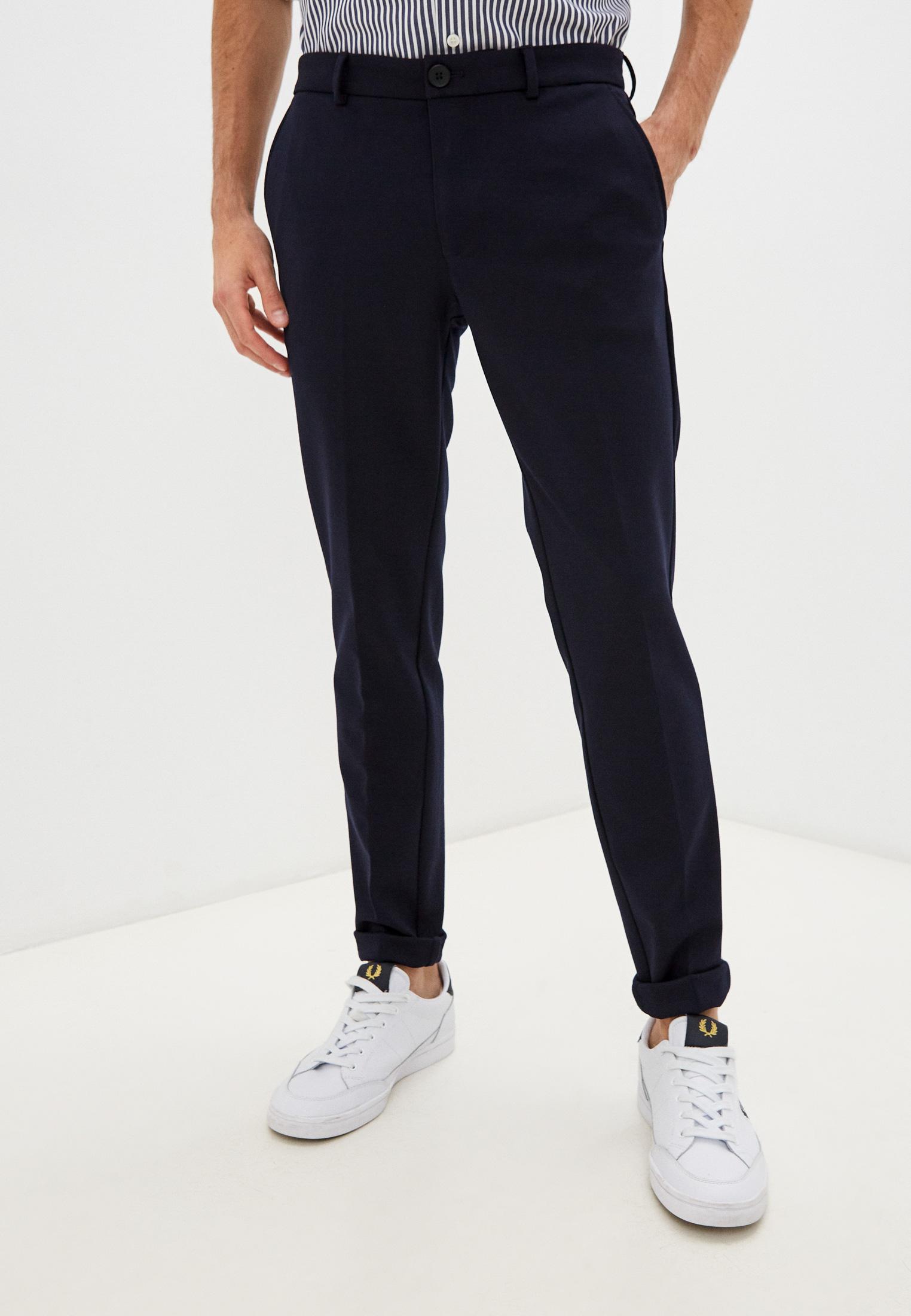 Мужские зауженные брюки Produkt Брюки Produkt