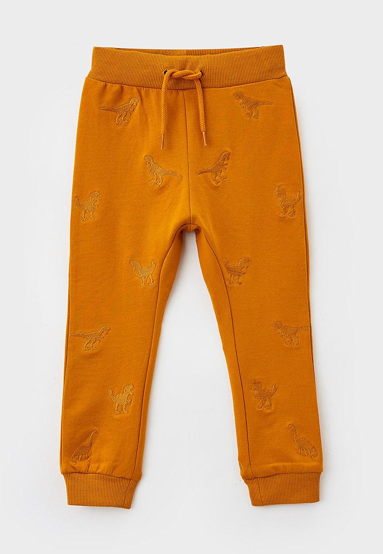 Спортивные брюки Name It 13194549