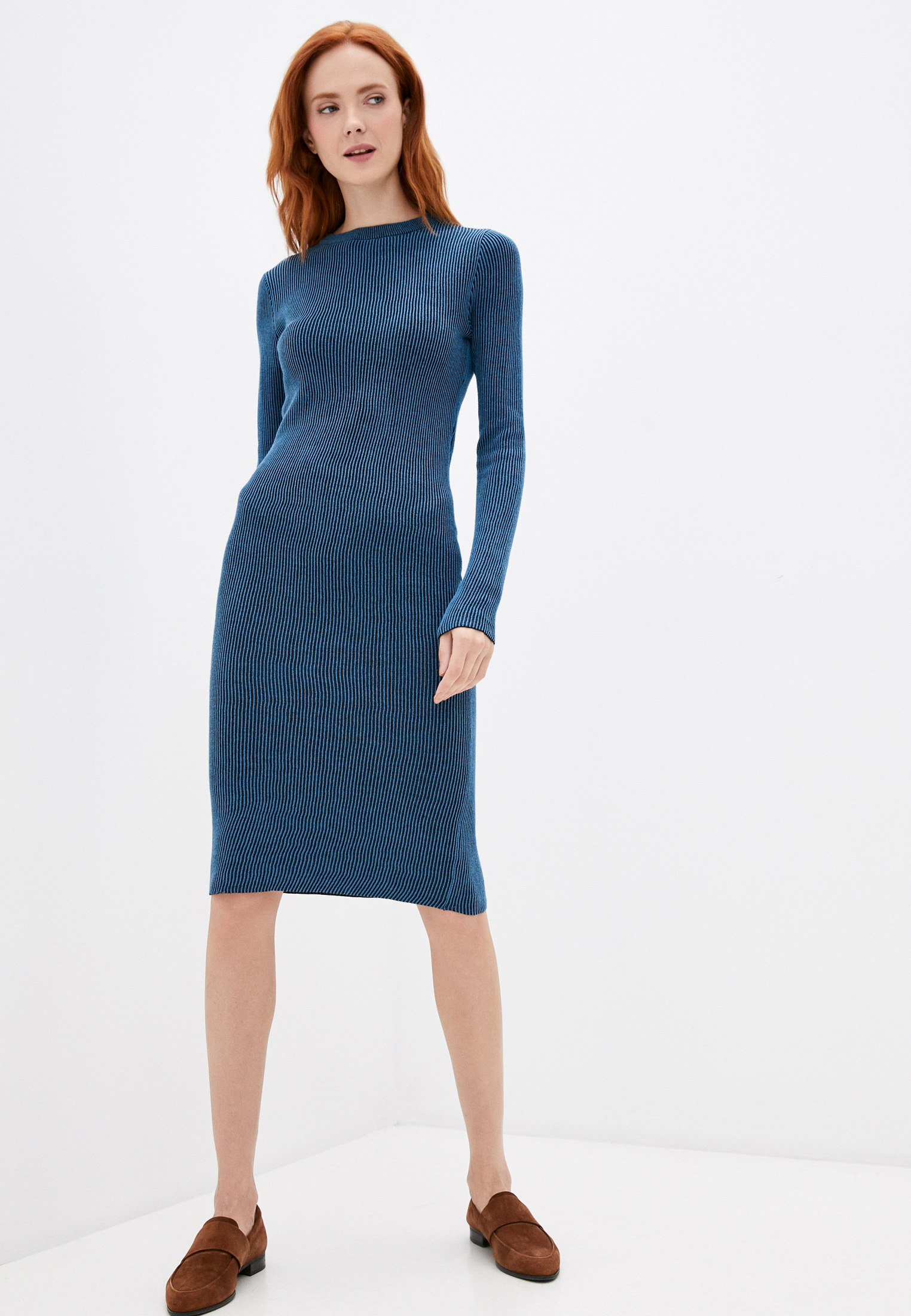 Вязаное платье Noisy May 27017272