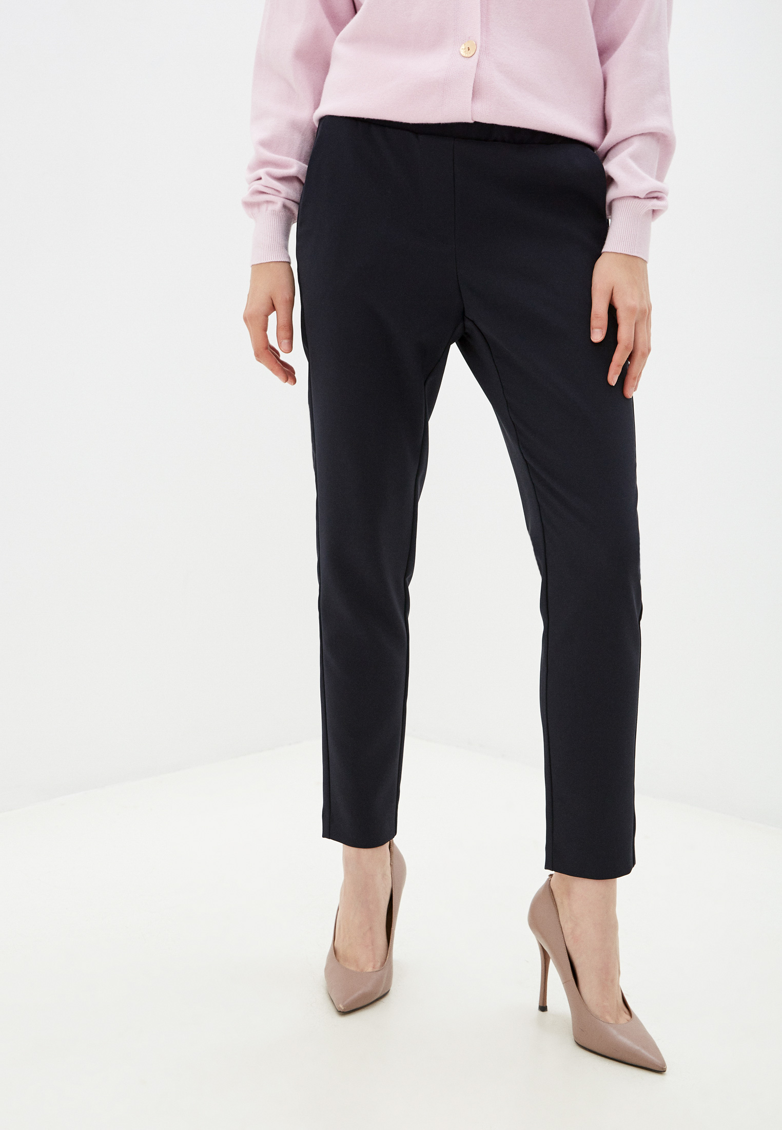 Женские классические брюки Imperial Брюки Imperial