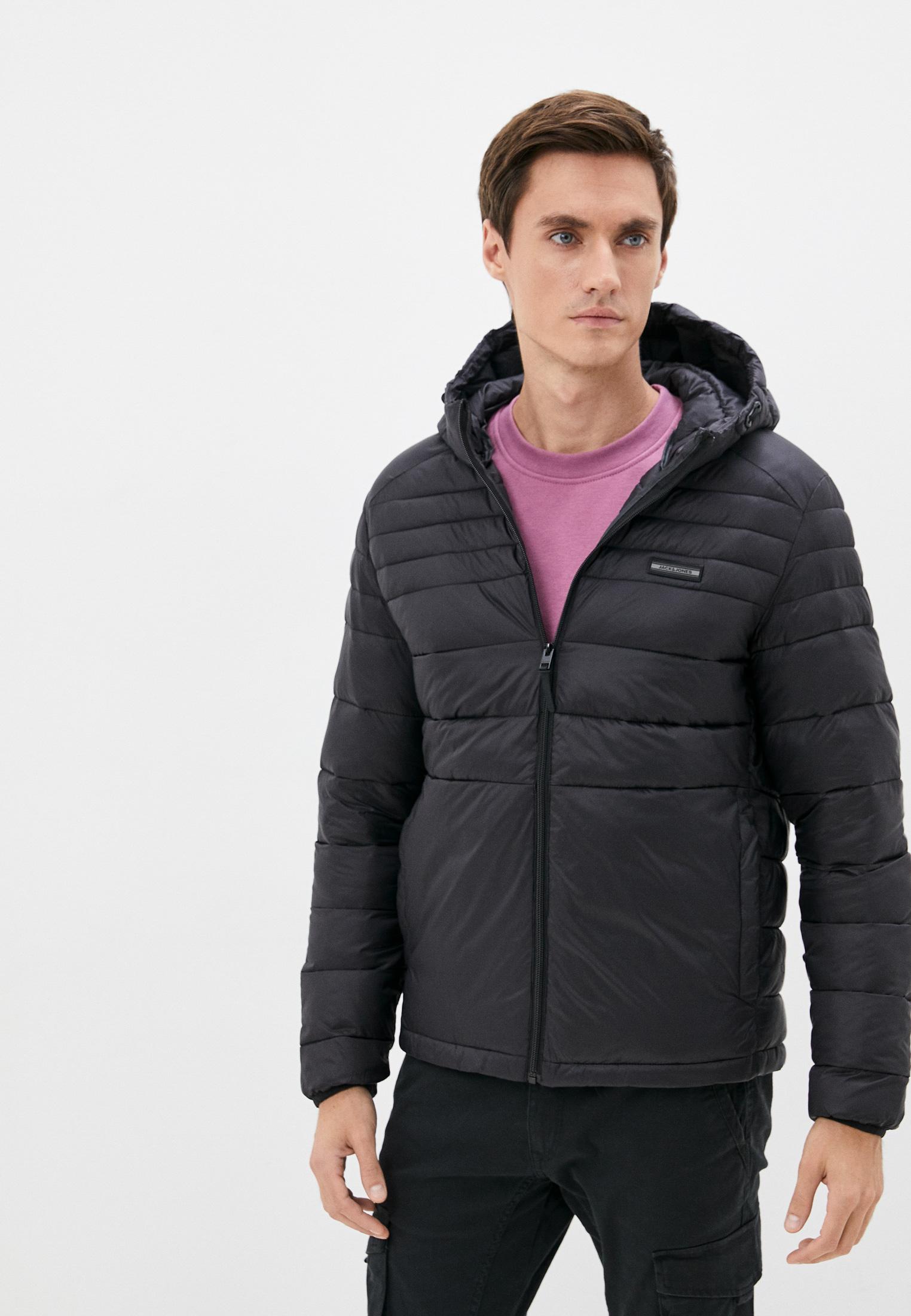 Куртка Jack & Jones 12189882