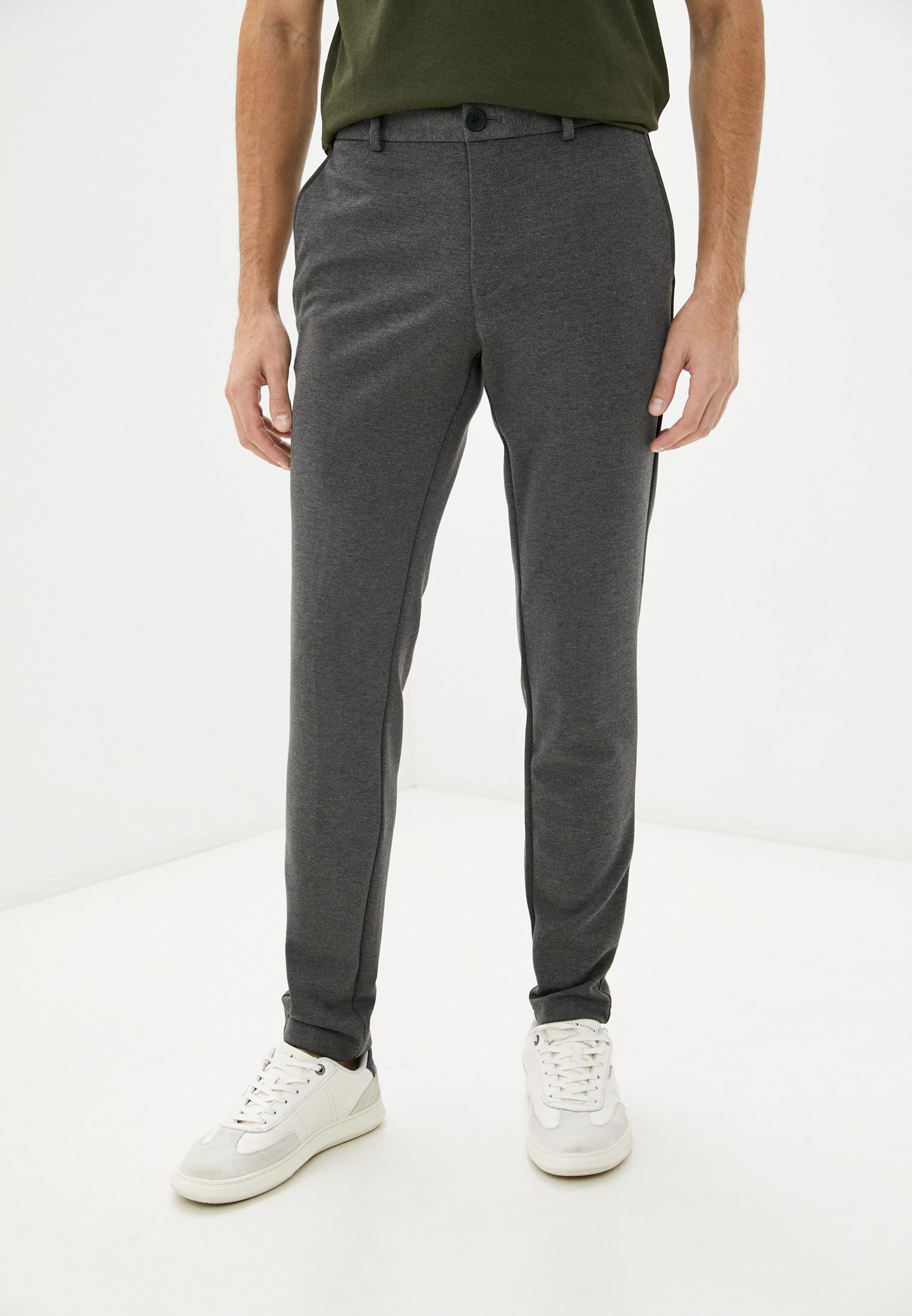 Мужские повседневные брюки Produkt Брюки Produkt