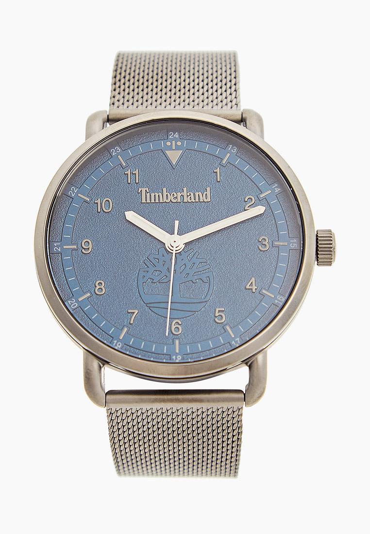 Мужские часы Timberland (Тимберленд) TDWJG2001302