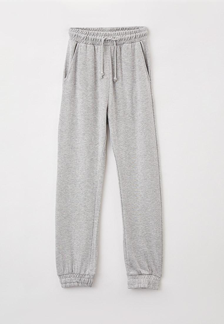 Спортивные брюки Mango Kids (Манго Кидс) 17964759