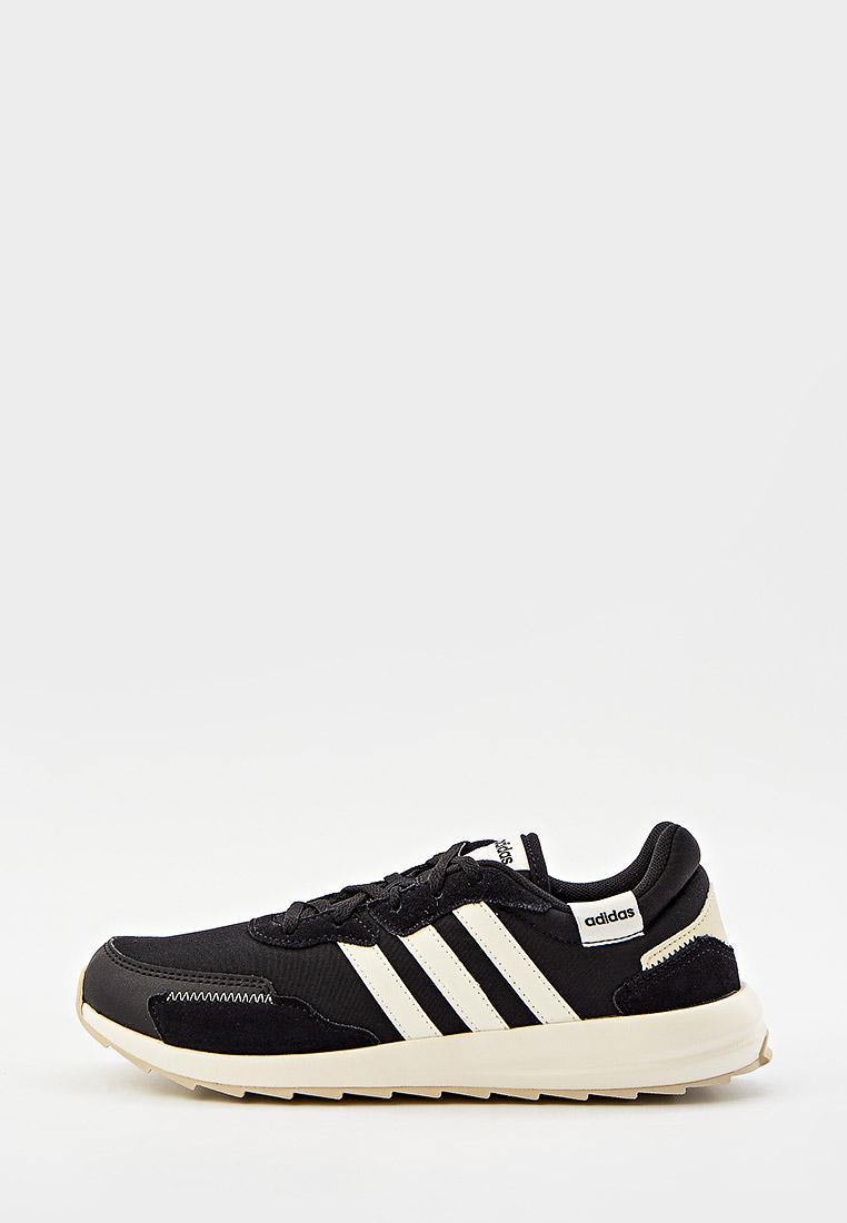 Женские кроссовки Adidas (Адидас) EH1859
