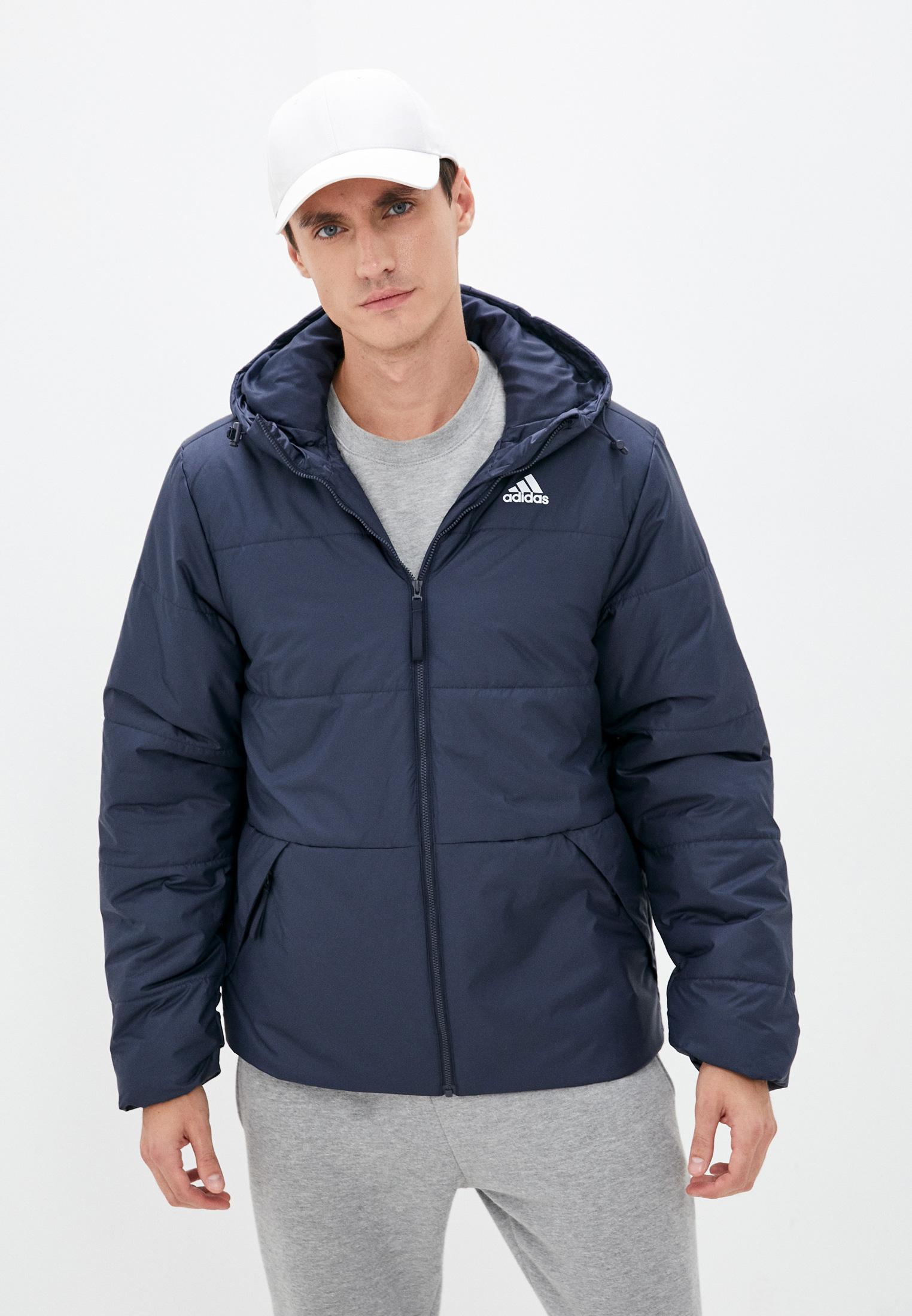 Мужская верхняя одежда Adidas (Адидас) FT2537