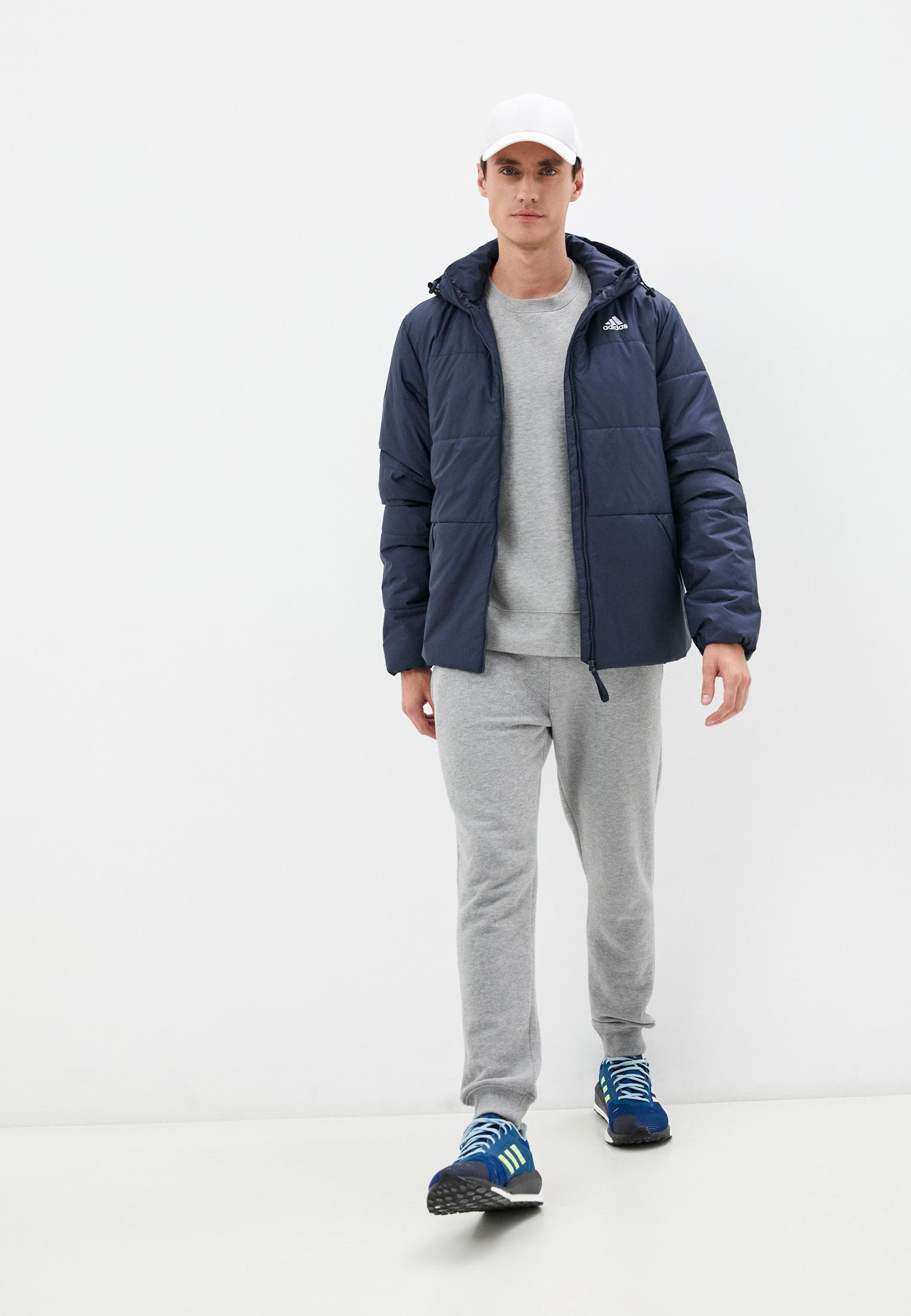 Adidas (Адидас) FT2537: изображение 2