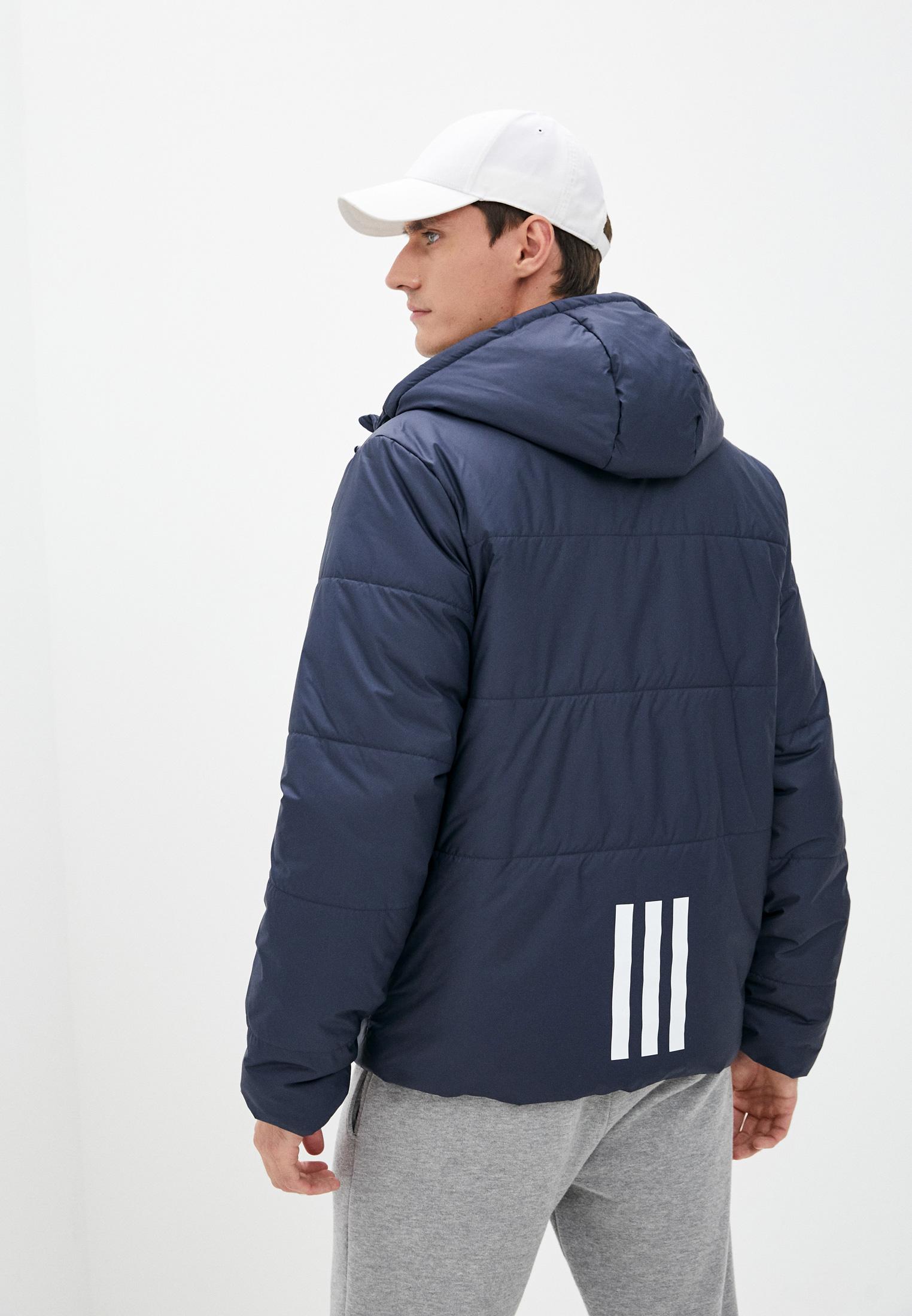Adidas (Адидас) FT2537: изображение 3