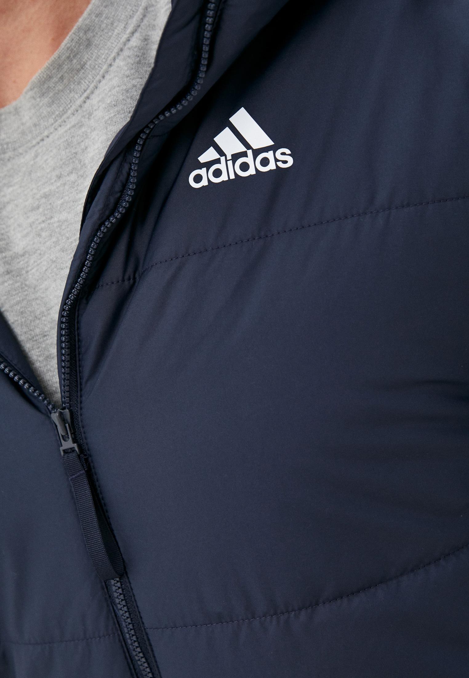 Adidas (Адидас) FT2537: изображение 5