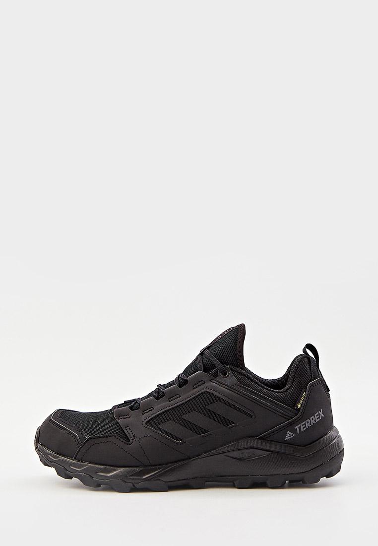 Мужские кроссовки Adidas (Адидас) FW2690