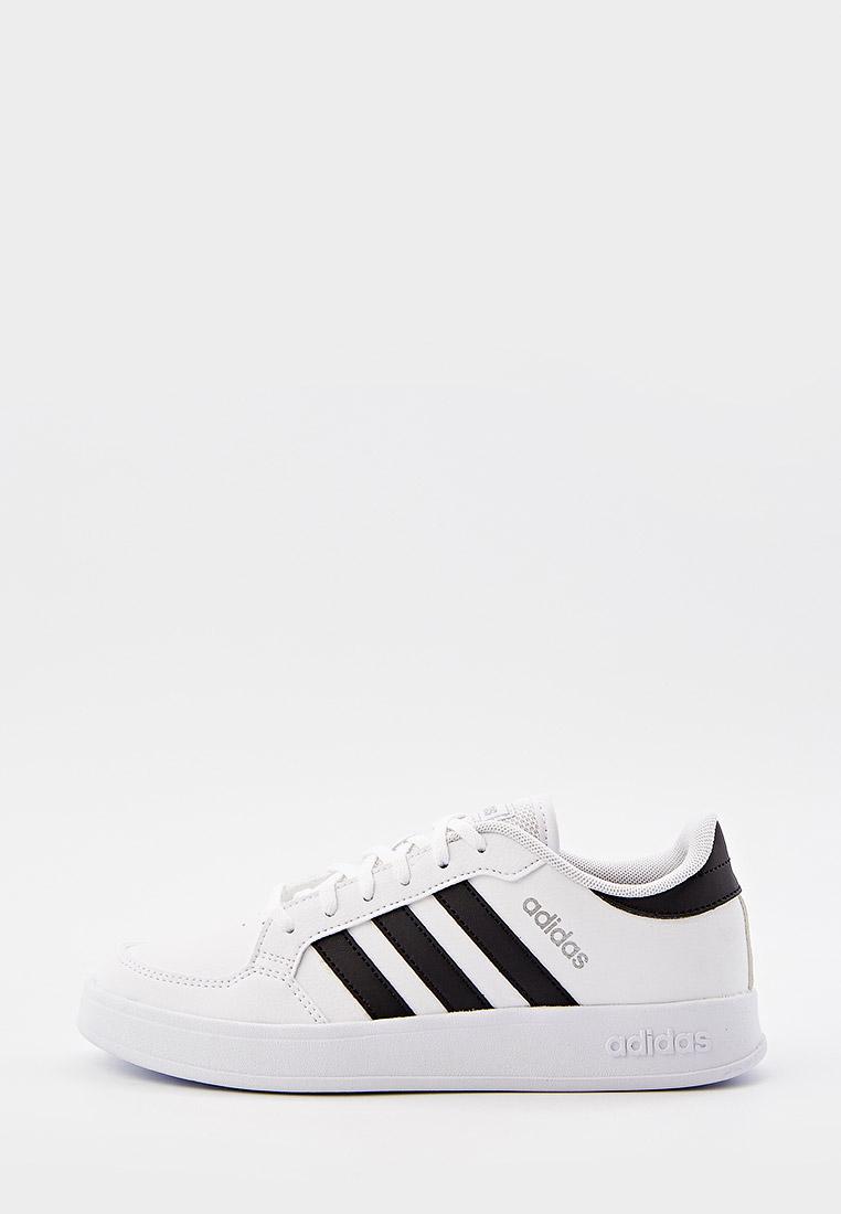 Adidas (Адидас) FX8724: изображение 1