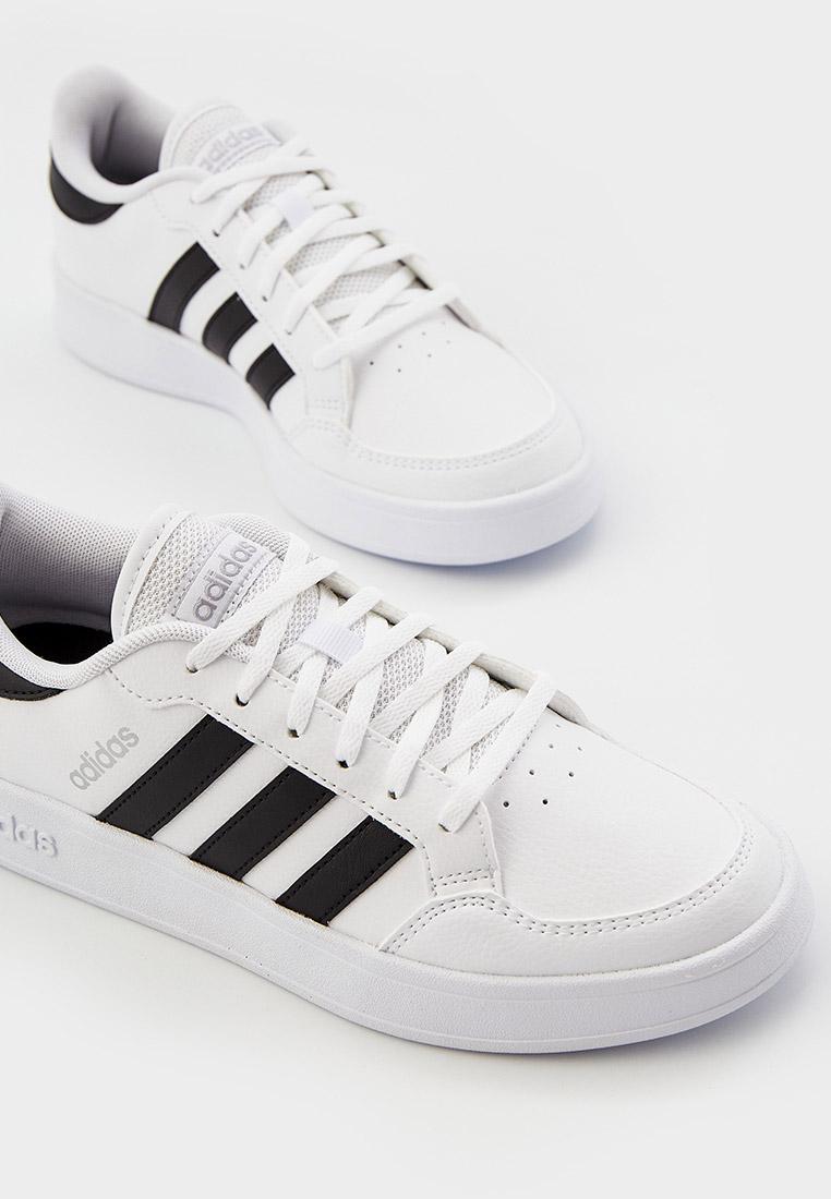 Adidas (Адидас) FX8724: изображение 2