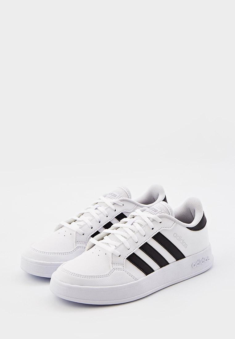 Adidas (Адидас) FX8724: изображение 3