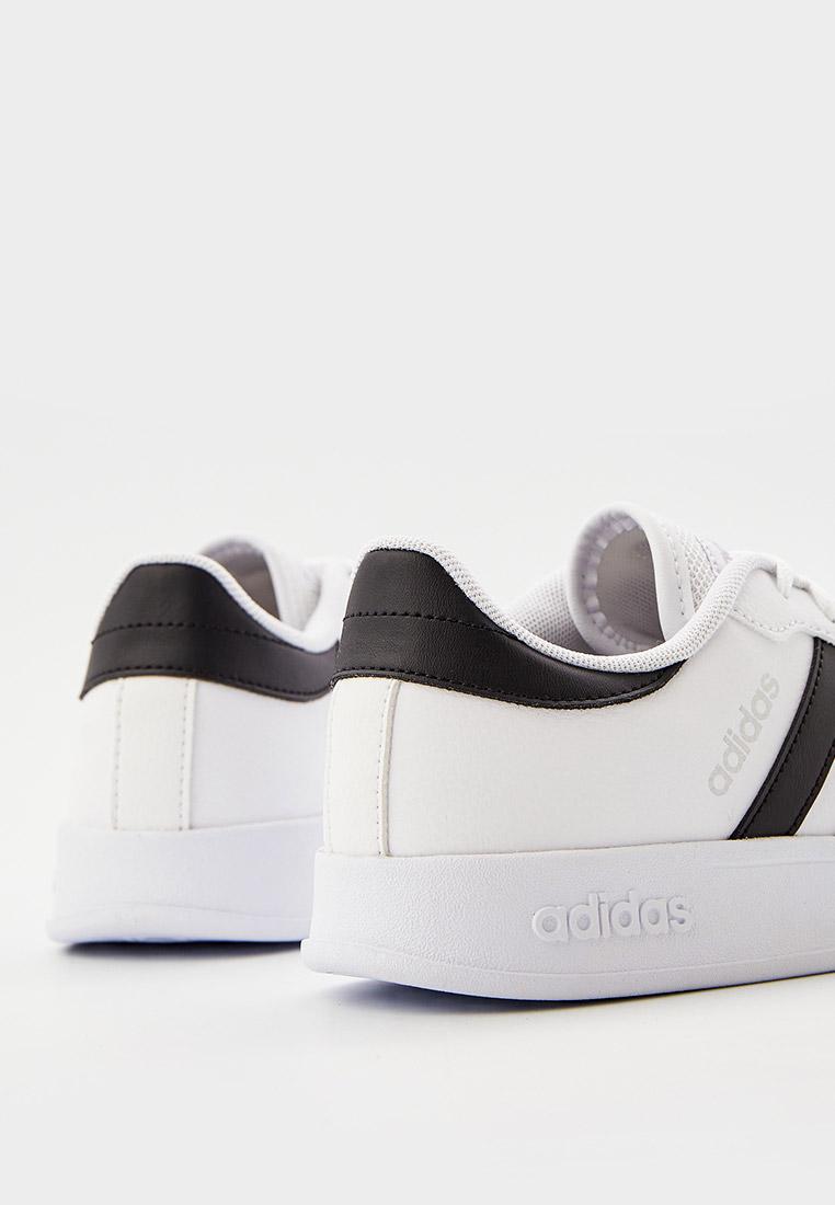 Adidas (Адидас) FX8724: изображение 4
