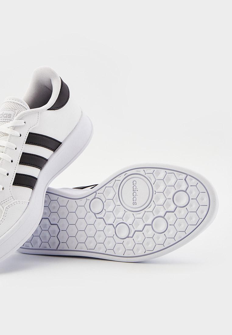 Adidas (Адидас) FX8724: изображение 5