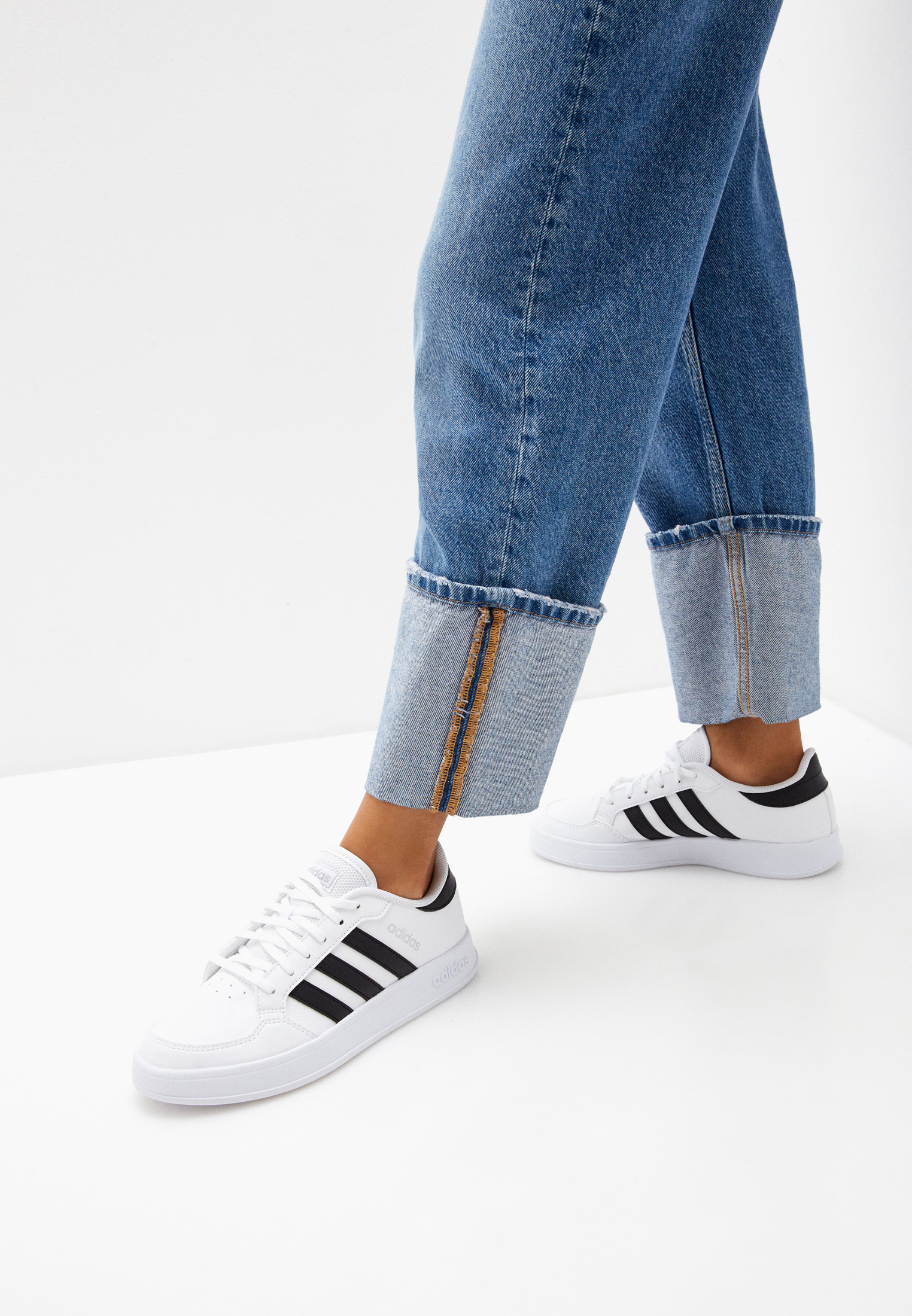 Adidas (Адидас) FX8724: изображение 6