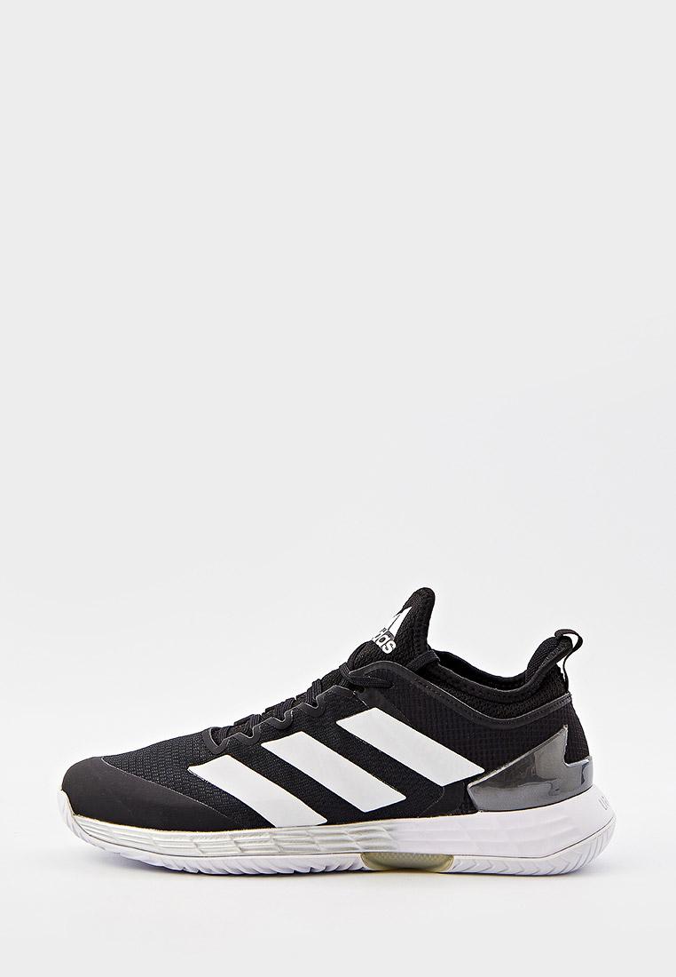 Мужские кроссовки Adidas (Адидас) FZ4881