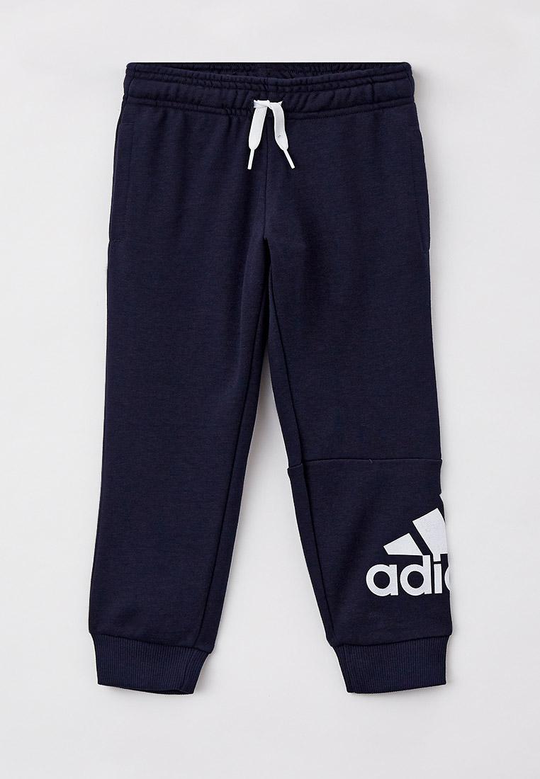 Спортивные брюки Adidas (Адидас) GN4036