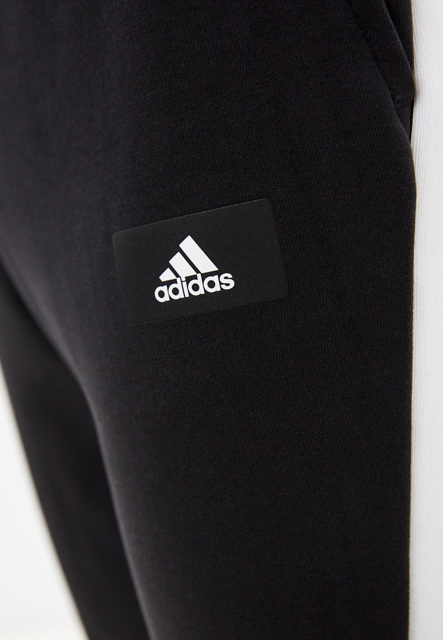 Мужские спортивные брюки Adidas (Адидас) GR4085: изображение 4