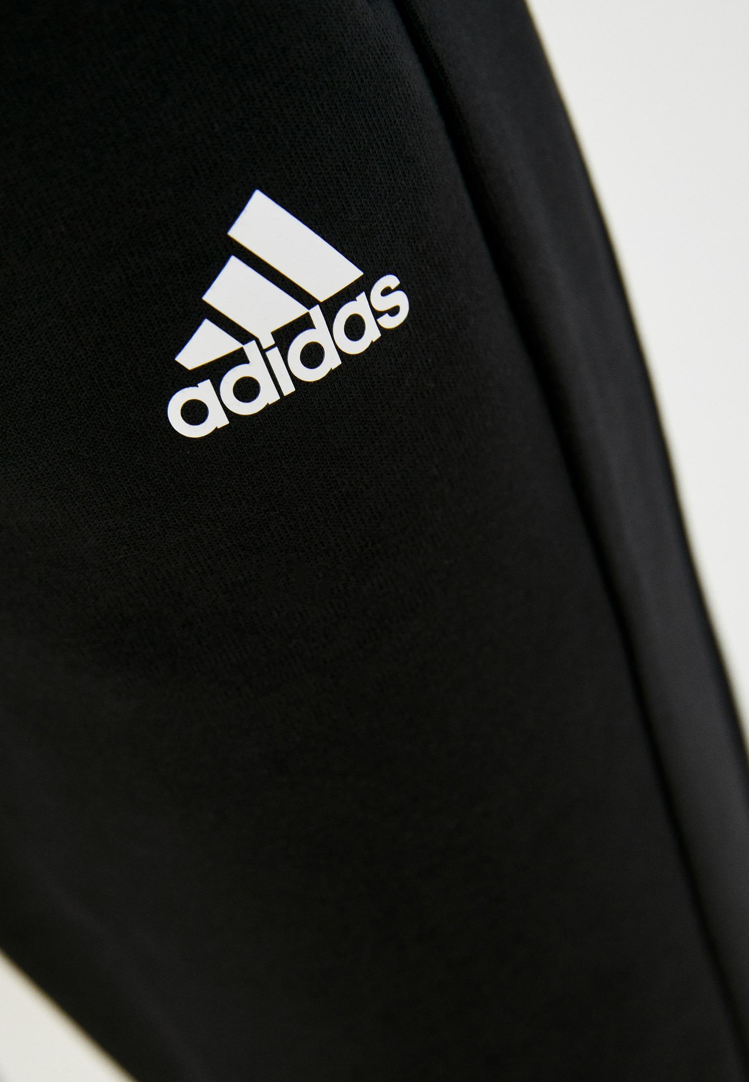 Женские спортивные брюки Adidas (Адидас) GS1383: изображение 4