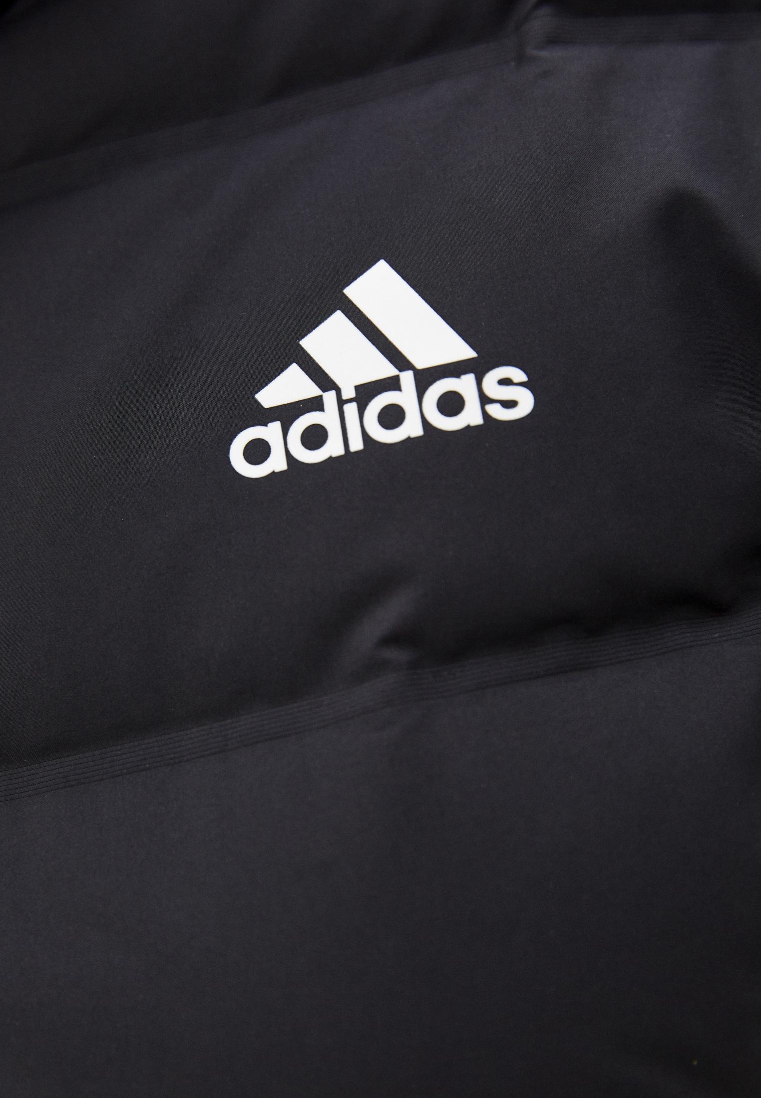 Adidas (Адидас) GT1714: изображение 5