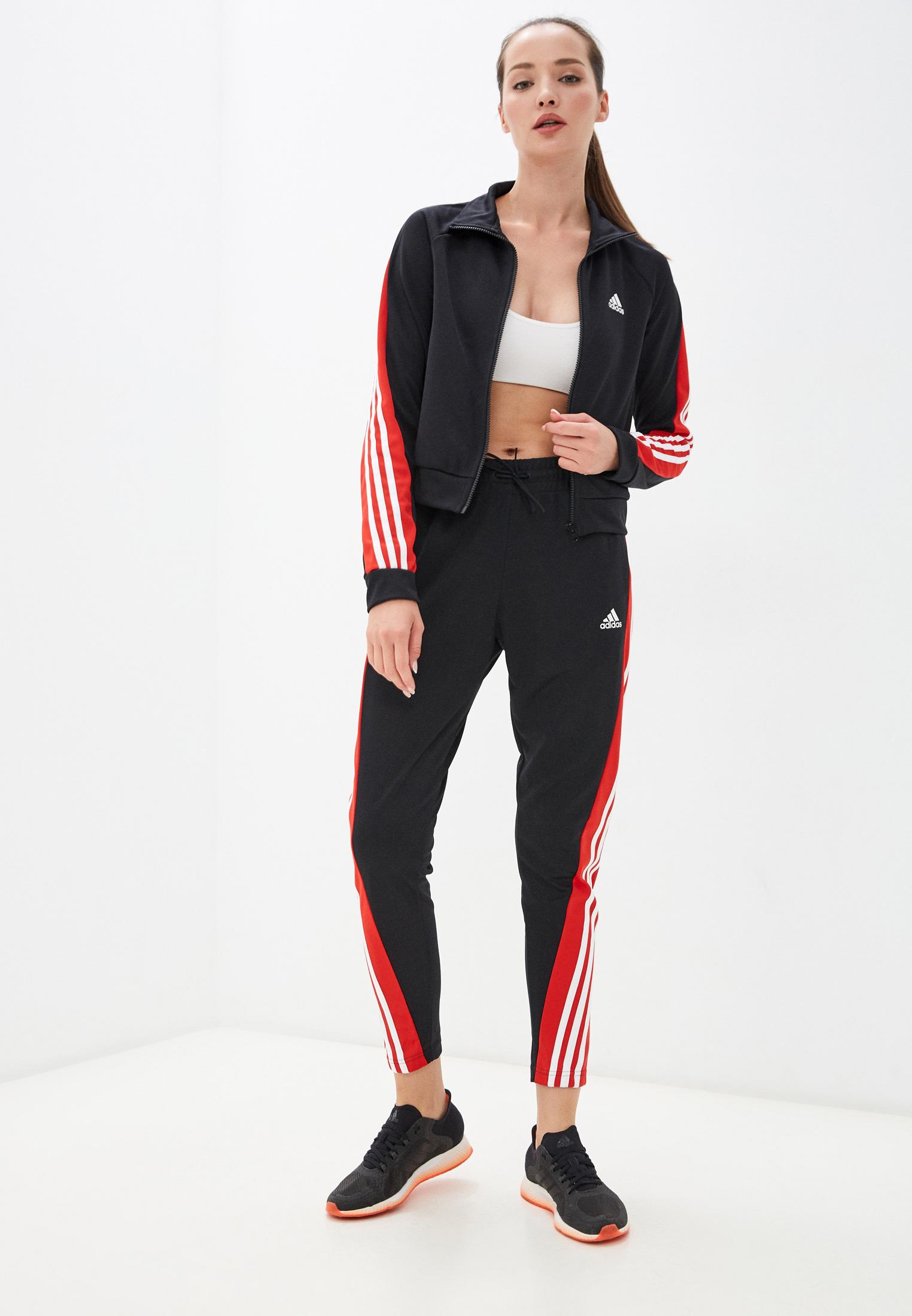 Adidas (Адидас) GT3705: изображение 1