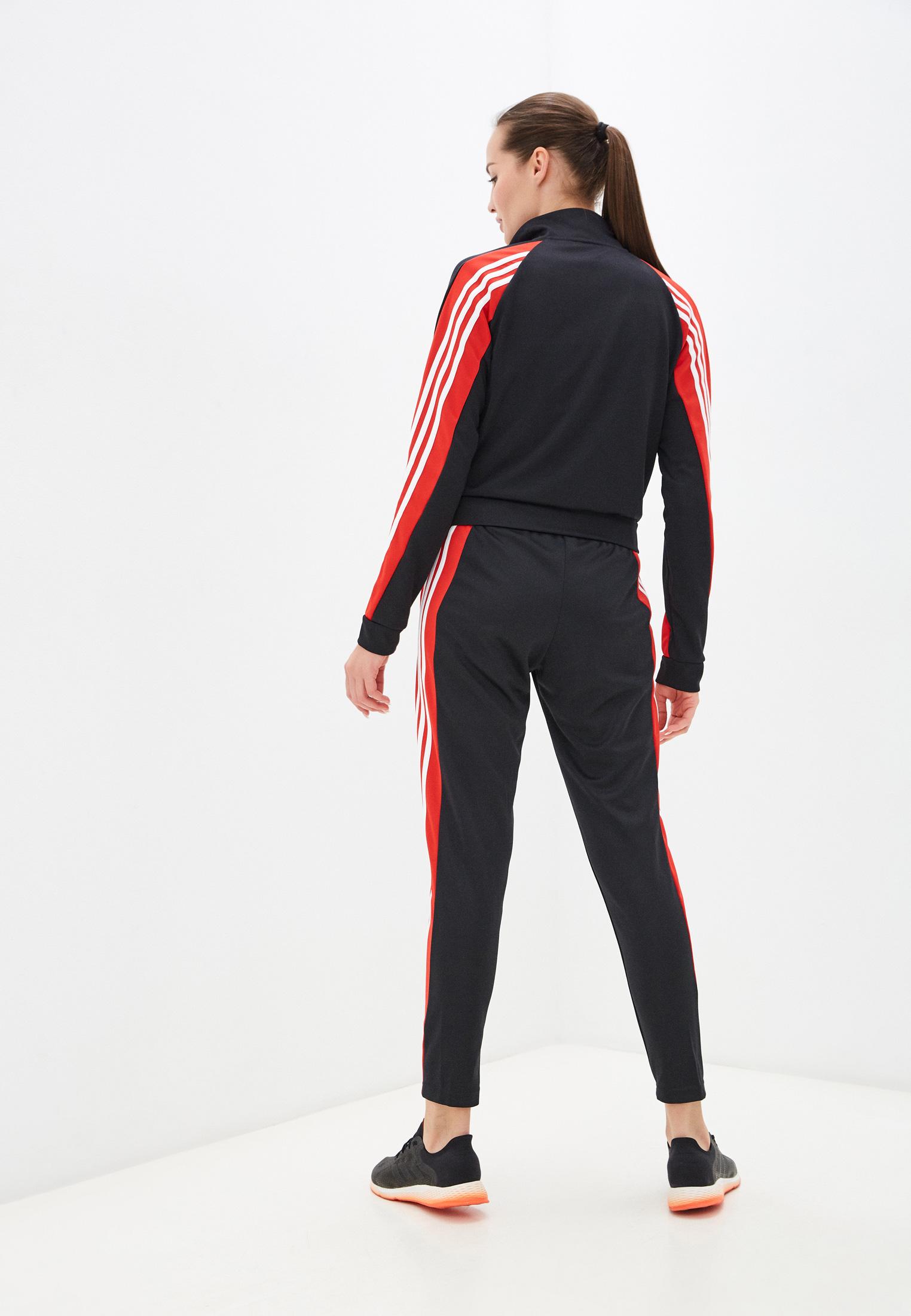 Adidas (Адидас) GT3705: изображение 3