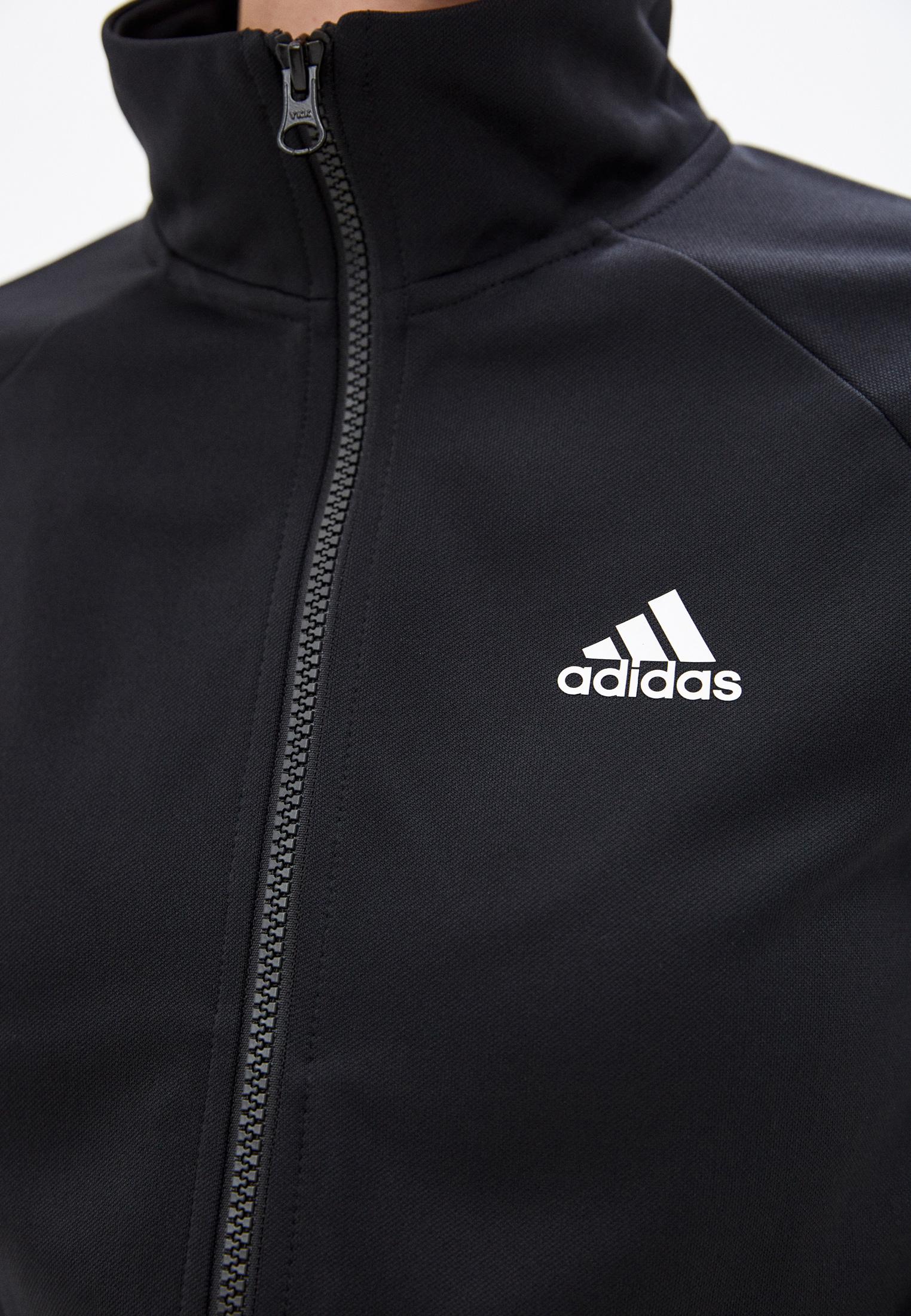 Adidas (Адидас) GT3705: изображение 4