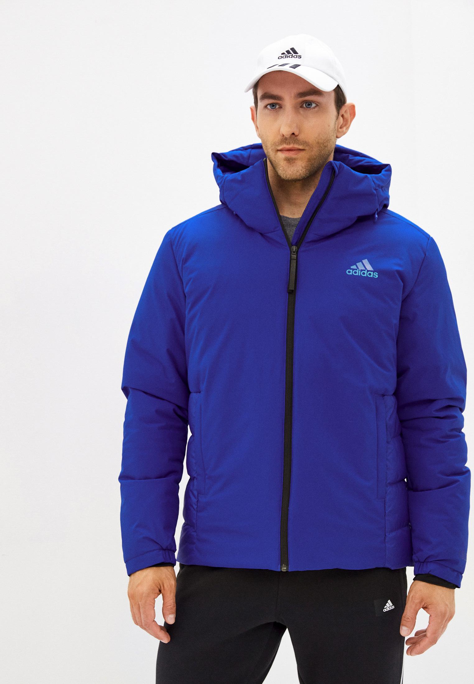 Мужская верхняя одежда Adidas (Адидас) GT6556