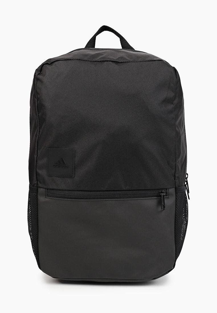 Рюкзак для мальчиков Adidas (Адидас) GU1854