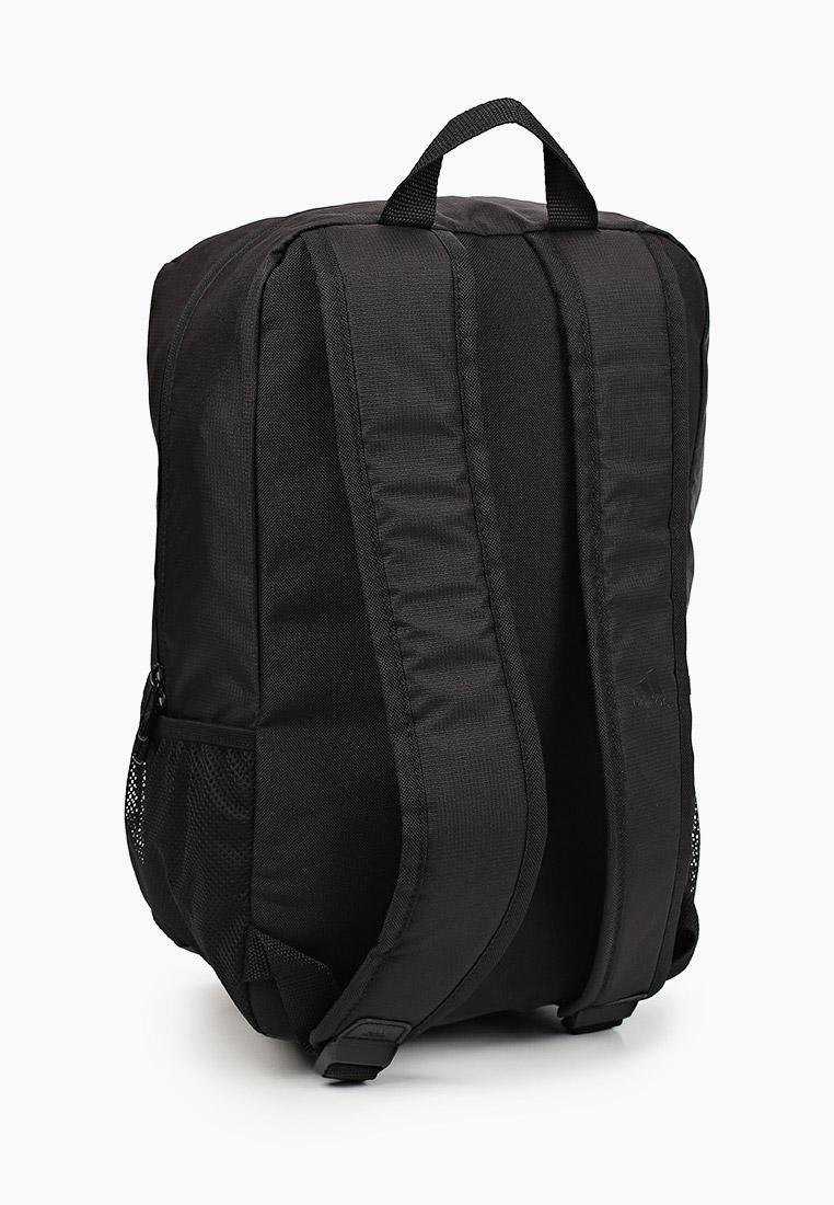 Рюкзак для мальчиков Adidas (Адидас) GU1854: изображение 2