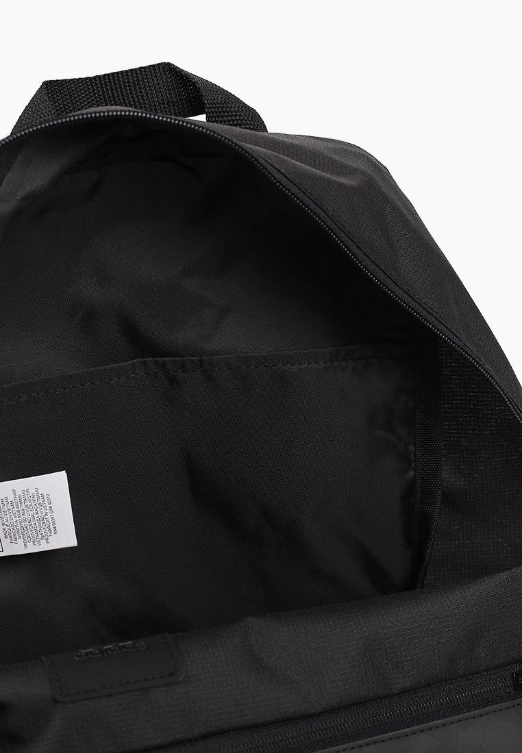 Рюкзак для мальчиков Adidas (Адидас) GU1854: изображение 3