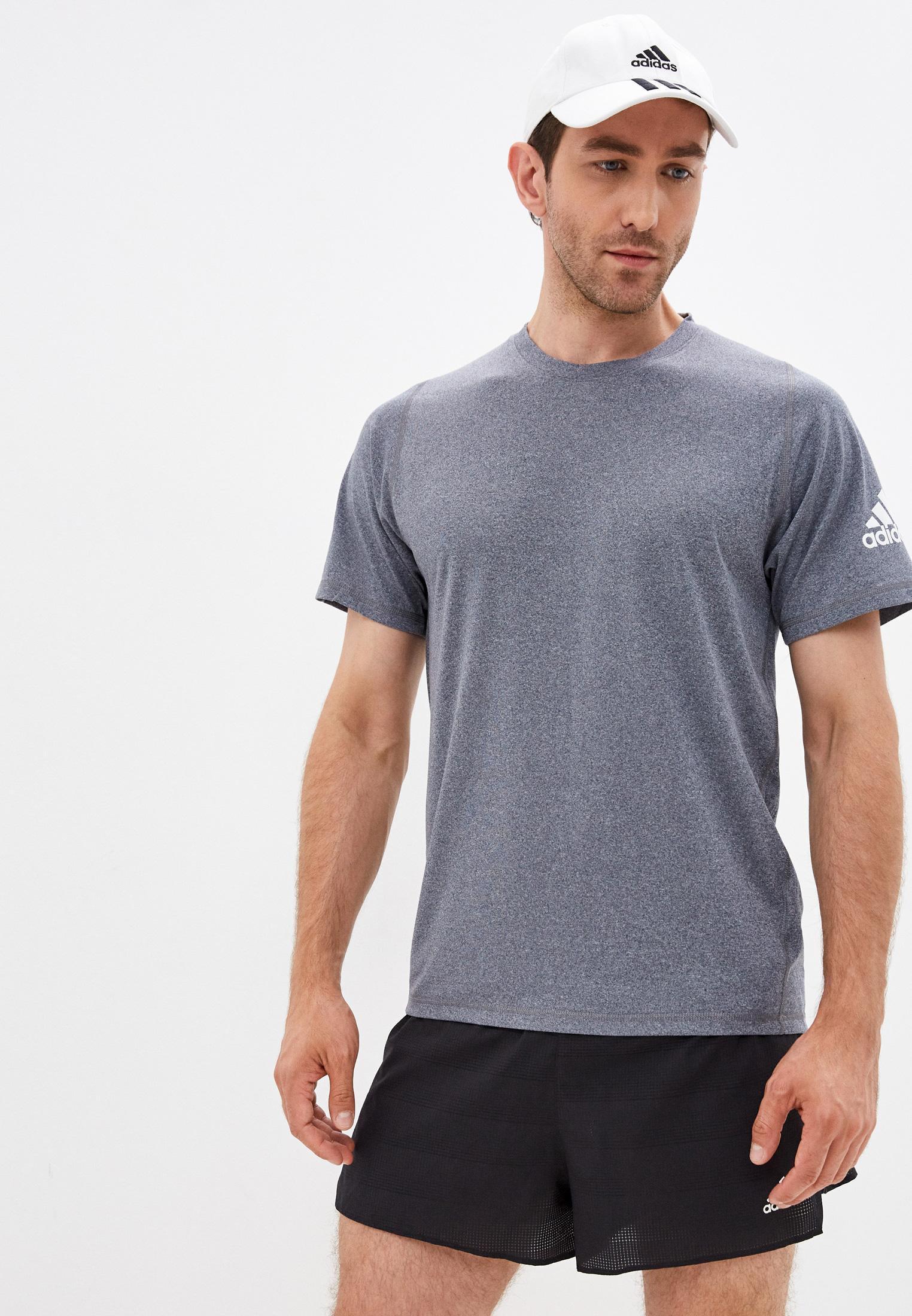 Спортивная футболка Adidas (Адидас) GU2778