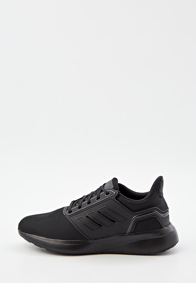 Мужские кроссовки Adidas (Адидас) GV7373: изображение 1