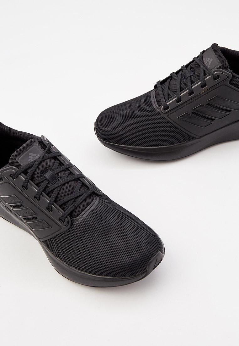 Мужские кроссовки Adidas (Адидас) GV7373: изображение 2