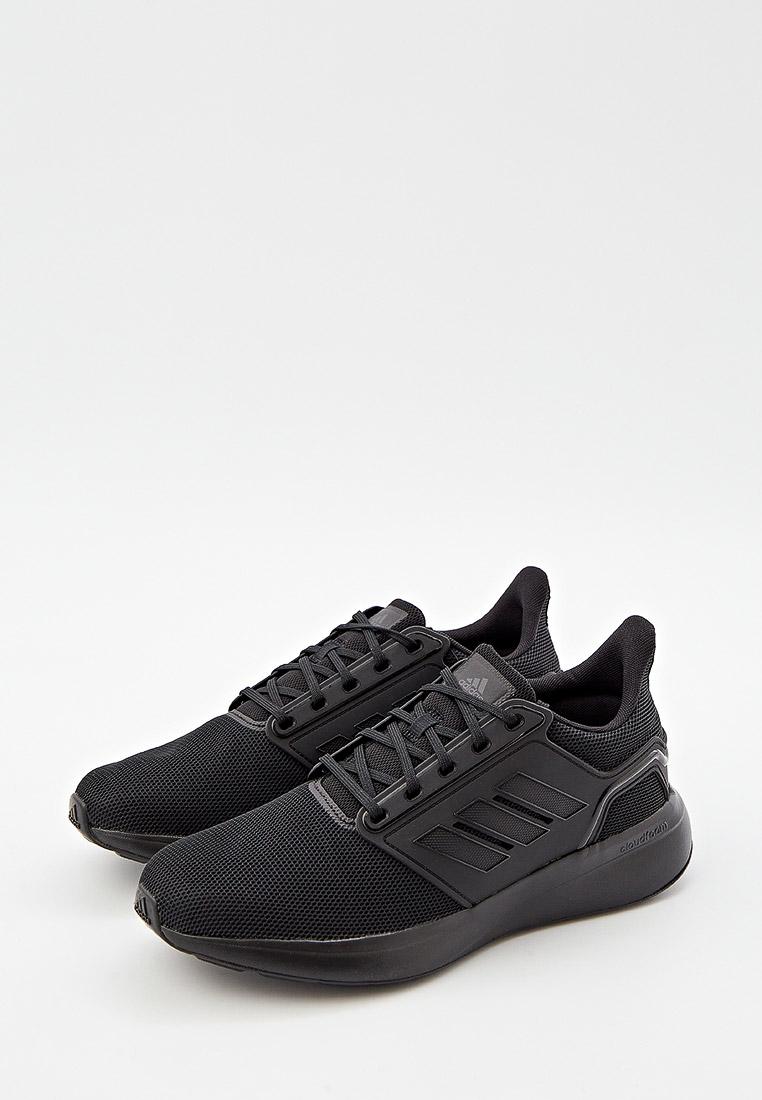 Мужские кроссовки Adidas (Адидас) GV7373: изображение 3